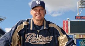 Bud Black: Padres Manager
