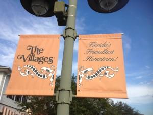 Florida's Friendliest Hometown