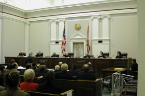 12-07-2000, Florida Supreme Court