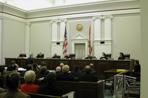 12-07-2000, Florida Supreme Court