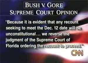 Decision_12-12-2000