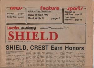 SHIELD 5-1-87