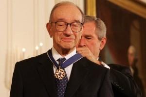 Greenspan,_Alan_(Whitehouse)