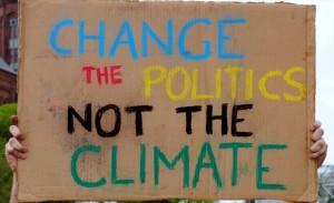 change-the-politics