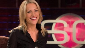 lindsay-czarniak-sportscenter-espn