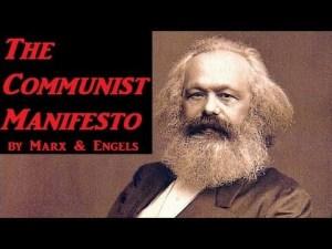 Karl Marx 2