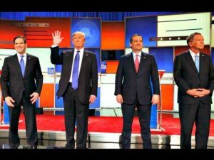Rubio-Trump-Cruz-Kasich