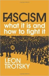 Trotsky on Fascism