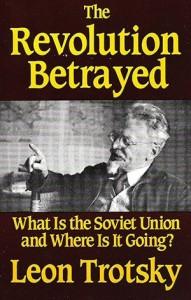revolution_betrayed_Trotsky