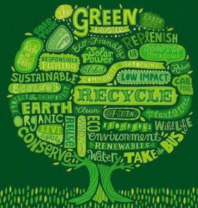 Earth-Day-Quotes1