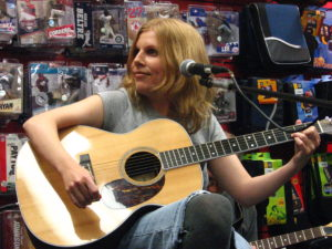 Tanya_Donelly_(2006)