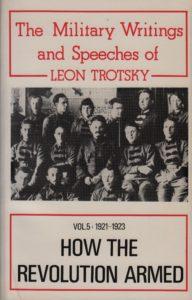 Trotsky 1