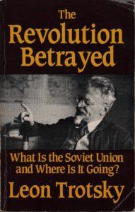 Trotsky 4