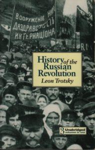 Trotsky 5