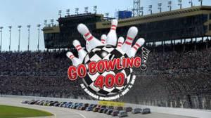 2016 GoBowling400_NASCAR Kansas
