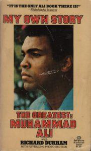 Autobiography 1975