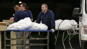 Pulse Massacre