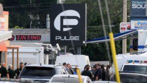 Pulse_Orlando, FL