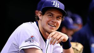 Wil Myers_Rays RF