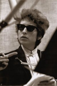 Dylan Shades
