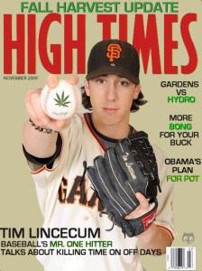 Lincecum_High Times