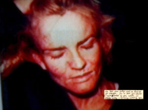 Nicole-Simpson-Abuse-Diaries-1