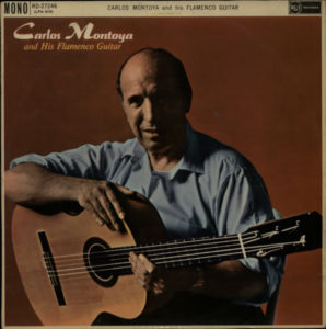 carlos-montoya-his-flamenco-guitar