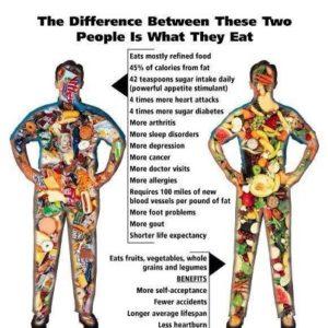 healthy-vs-fat