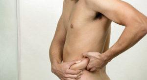 subcutaneous-fat-in-men