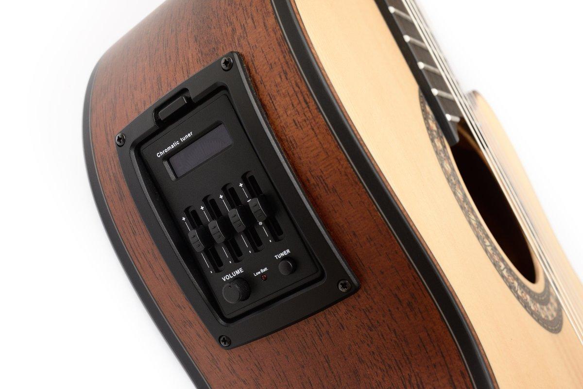 the guitar handbook 1982 ric size. Black Bedroom Furniture Sets. Home Design Ideas
