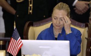 wikileaks-headaches