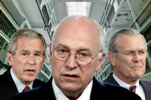 bush_cheney_rumsfeld_deep-state