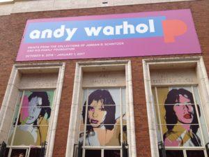 andy-warhol_portland-art-museum