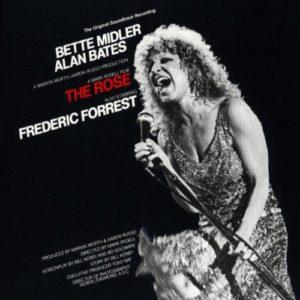 bette-midler-1979