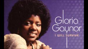 gloria-gaynor