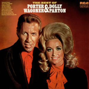 porter-dolly