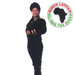 queen-latifah-1989