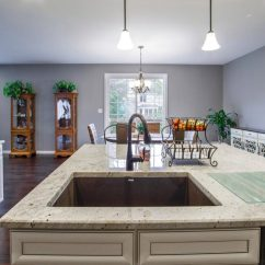 Redoing Kitchen Stainless Steel Shelf With Hooks Top 5 Reasons To Update Countertops If You Re Cabinets In Az