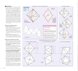 poliedros regulares 4