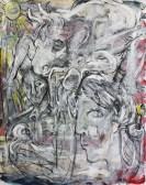 Cecelia Johnson  2012/13