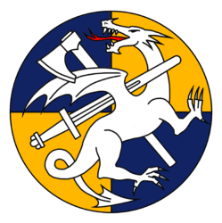 Ridders van Pendragon