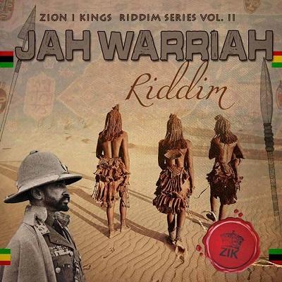 jah-warriah-riddim