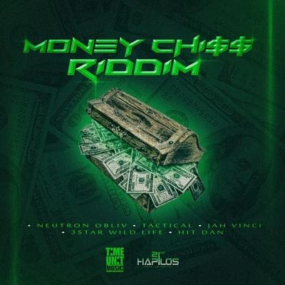 money-chiss-riddim