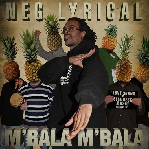 Neg-Lyrical-MBala-MBala