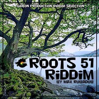 Roots51Riddim