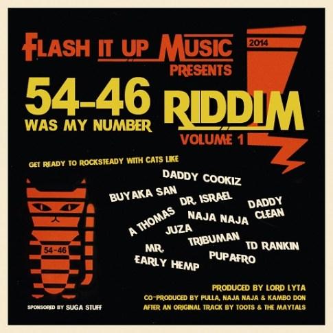 54-46Riddim