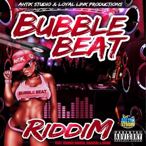 BubbleBeatRiddim