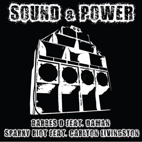 Cover-SP-SoundandPower