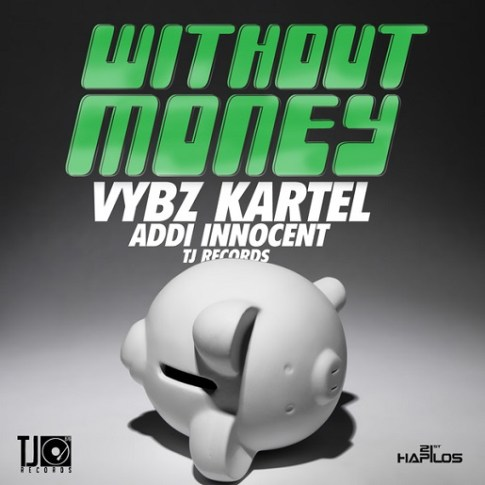 VybzKaretlWithoutMoney