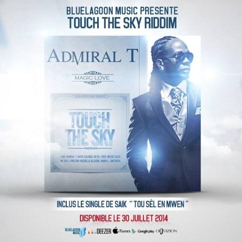TouchTheSkyAdmiralT